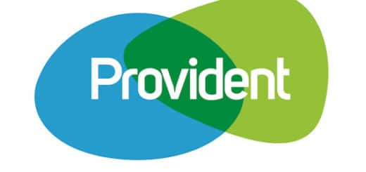 Pożyczka provident