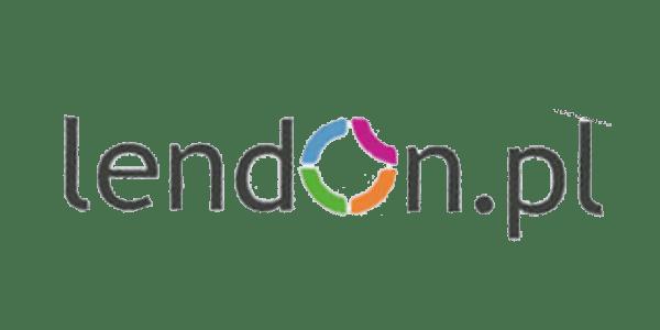 lendon Pożyczki