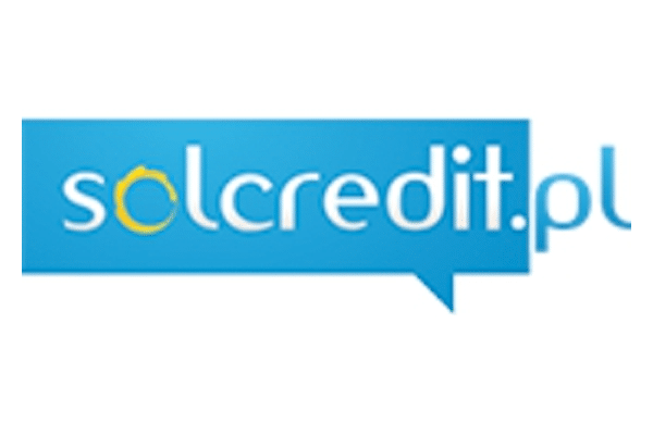 solcredit