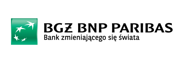 kredyt gotówkowy bgz bnp paribas