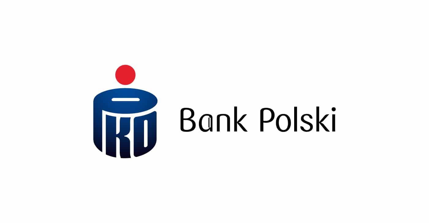 pko bp kredyt gotówkowy