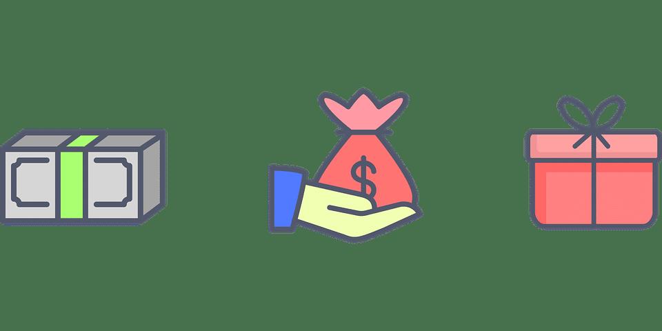 pożyczka przez internet bez zaświadczeń o dochodach